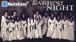 Darkest Night (Horrorfilm in voller Länge, kompletter Film auf Deutsch, ganze Filme anschauen)