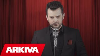 Berkan - Lule (Official Video HD)