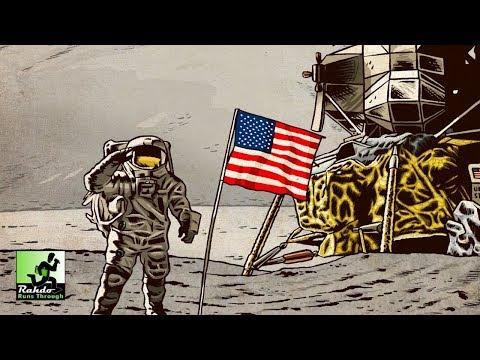 Space Race Rundown