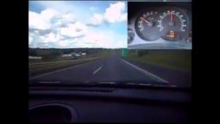 Piloto Automático Universal Cruise Control Para Carro