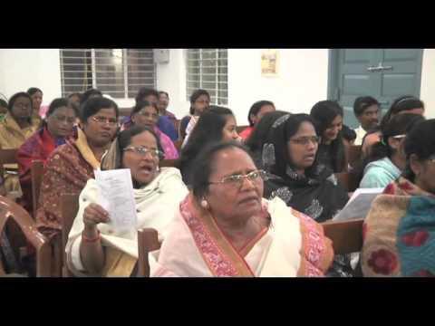 Singer: Pastor Bhaskar   : Makka David & Shethu