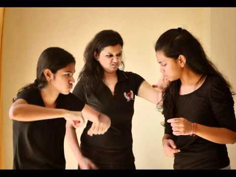 Anti-Bullying Stopmotion.mpg