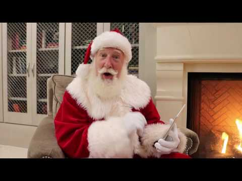A Virtual Chat with Santa from YouTube · Duration:  29 minutes 41 seconds