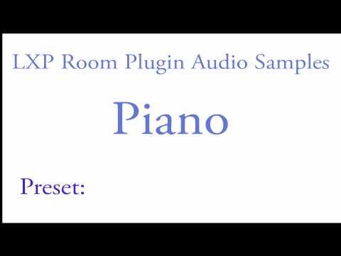 LXP Room Plugin Piano Samples (1.1).mov