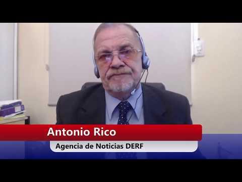 Volver a pensar sobre los juicios laborales - Antonio Rico -