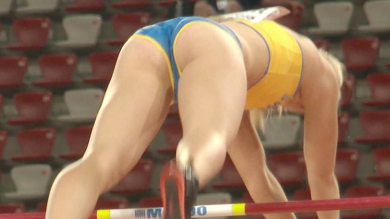 michaela meijer ass