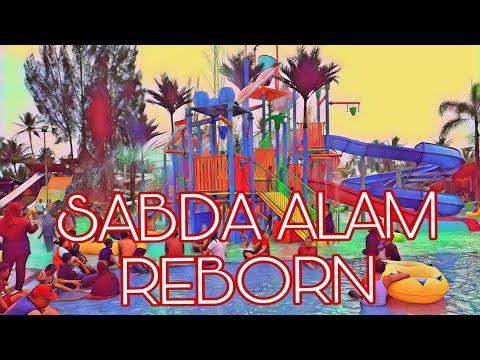 waterboom-sabda-alam-|-seru-pisan-|-cipanas-garut