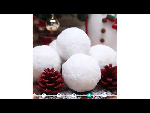 5 Easy Holiday Decor Ideas