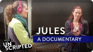 Jules: A Documentary | WIGS Unscripted
