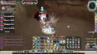 RF Massive GP Farming - CARNAGE FAMILY_with AFK Lord Amity