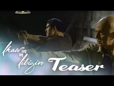Ikaw Lang Ang iibigin January 23, 2018 Teaser | The Last 4 Days!