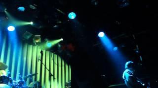 Iceage - On My Fingers - LIVE @ Melkweg, Amsterdam, August 16, 2015