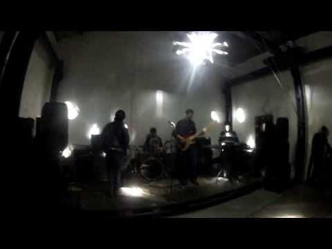 Marquês Jam Trio + João Lima - Jam na AISCA
