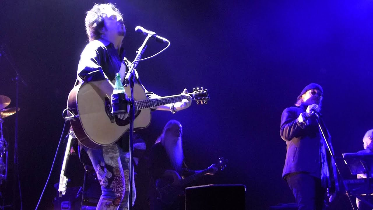 toto-the-road-goes-on-2016-02-12-013-tilburg-hd-1080-toto-vids