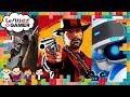 弊誌オリジナルGOTYのウラ話!:#130 しゃべりすぎGAMER