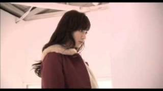 NATO - Perfect Lady feat. 山口リサ