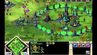 Kohan 2 Kings of War MP Commentary Episode 2