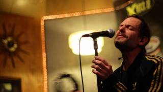 "Gin Blossoms ""Miss Disarray"" Acoustic (High Quality)"