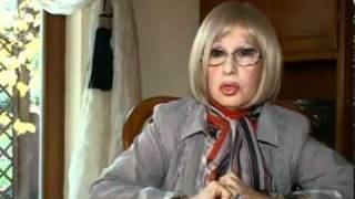 Цирроз печени интервью Беллы Лурье - Сайт Narmed24.ru