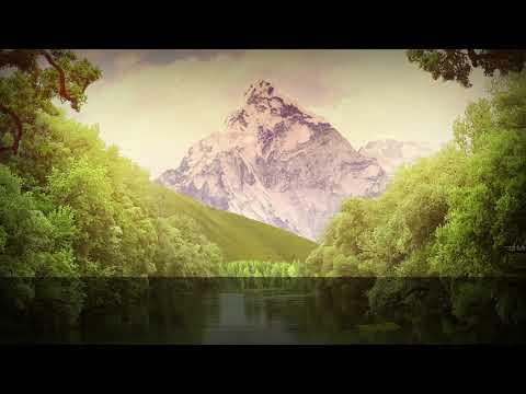 Meteora - Beautiful Oblivion (Symphonic Metal)