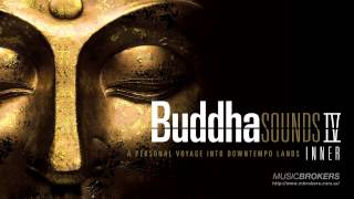 Buddha Sounds IV - A Little More Light [Spice Dub]