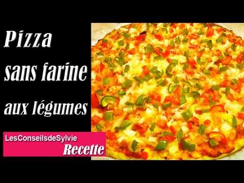 ep-104---recette---pizza-sans-farine-aux-légumes-simple-[rééquilibrage-alimentaire---régime]