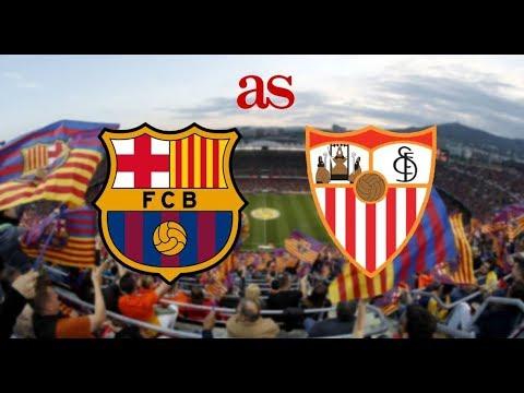 Fc Barcelona Vs Tottenham International Champions Cup