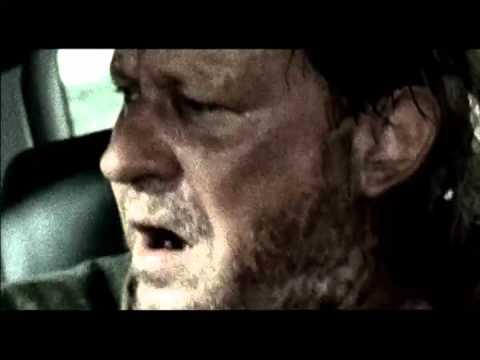 Powder Keg by Alejandro González-Iñárritu (short film)