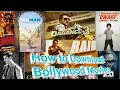 How to download Bollywood movies on android movie|latest hollywood,bollywood hindi movies  Download|