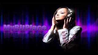 Calvin Harris - Im Not Alone (Deadmau5 vs Pete Stan Radio Mix) [HD]