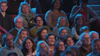 Martina Schwarzmann - Die Verwandschaft