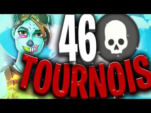ils-realisent-46-kill-en-tournois-squad-sur-fortnite-!