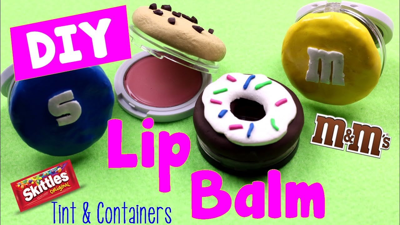 Kids Crafts Ideas For The Lips
