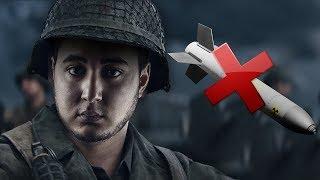 TOUJOURS EN VIE ! (Call of Duty: WW2)