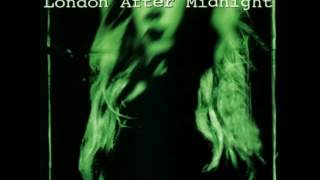 Watch London After Midnight Psycho Magnet video