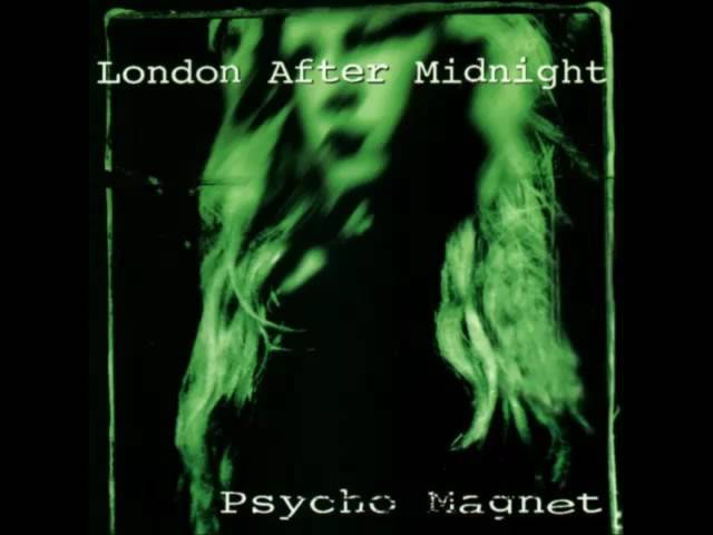 London After Midnight Chords Chordify