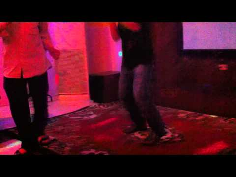 hanco dance