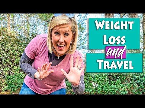 Keto Diet Weight Loss Maintenance