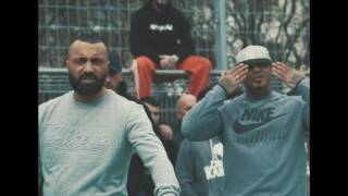 678er wenn die strasse spricht prod by zh beatz official hd video