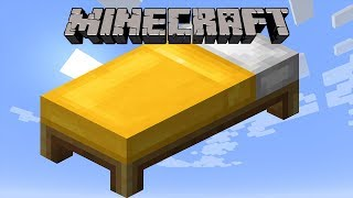 ИГРАЕМ С АИДОМ В БЕДВАРС! ВСЕ ИГРОКИ ПЕРЕПУТАЛИ МИНИ ГЕЙМ! Minecraft BedWars