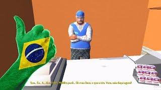 Baixar MOD TRADUCAO BR MY SUMMER CAR