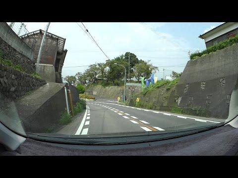 兵庫県道67号姫路神河線、r23-終...