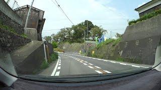 兵庫県道67号姫路神河線、R2-r23 車載動画