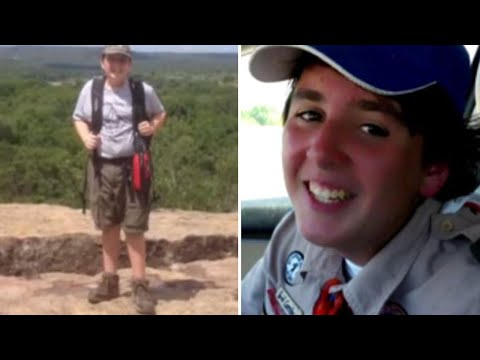 Parents Sue Boy Scouts After 15-Year-Old Son Dies on Hiking Trip