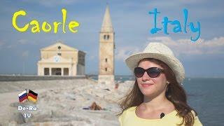 видео Милан: развлечения и отдых на курортах Италии
