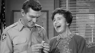 The Andy Griffith Show: The Pickle Contest thumbnail