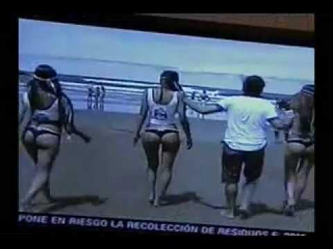 Corto Tv - Canal 26