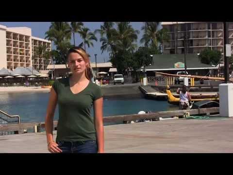 PBS Hawaii - HIKI NŌ Episode 403 | Hosted by Konawaena High School | Full Program