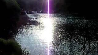 Lagunas de Ruidera, Ossa de Montiel (Albacete) 24-04-2011 Parte 10