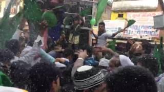 bara fat julus jarwal road(3)